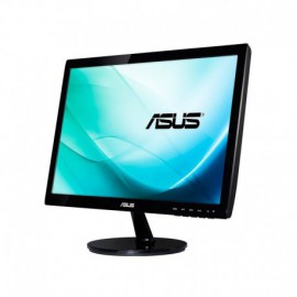 MONITOR GAMING MULTIMEDIA AOC G2460VQ6