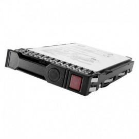 DISCO DURO HPE 861686-B21 1TB - SATA - 7200RPM - 3.5'/8.89CM - FIRMWARE FIRMADO DIGITALMENTE
