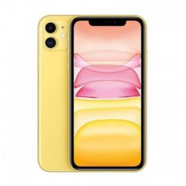 APPLE IPHONE 11 256GB AMARILLO - MWMA2QL/A