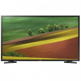 TELEVISOR LED SAMSUNG 32N4005 - 32'/81CM - 1366*768 HD - 200HZ PQI - DVB-T2C/TC - 2*HDMI - USB - AUDIO 10W