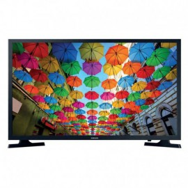 TELEVISOR LED SAMSUNG 32T4305A - 32'/81CM - 1366*768 HD - 900HZ PQI - DVB-T2C - SMART TV - 2*HDMI - USB - LAN - AUDIO 10W