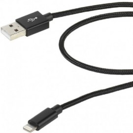 ADAPTADOR DE CORRIENTE USB APPLE