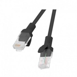 PACK DE 3 ADAPTADORES PLC/POWERLINE
